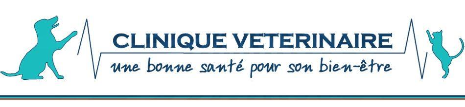 Clinique vétérinaire Paris 17